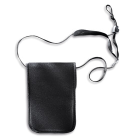 Tatonka Skin Neck Pouch black